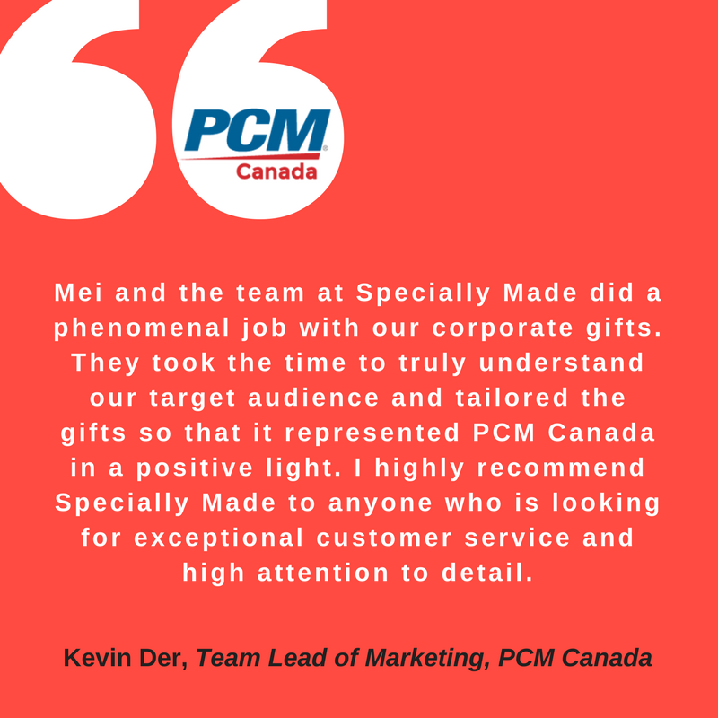 pcm-testimonial-graphic.png
